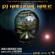 2 Hours Of Electro Breakbeat Tracks By DJ Natural Nate & Jiggabot For The Breakbeat Show 96.9 ALLFM image