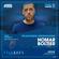 Nomar Boltier - The Boutique Underground #006 /ClubbersRadio/ image