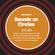"Soulguru's ""Sounds On Circles"" on Solar Radio - Wednesday 22nd January 2020 image"