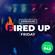Fired Up Friday - Episode 42 - 3rd September 2021 (FUF_042) image