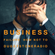 Kirk  - Business Show - DSBS- Why Business Fail image