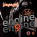 Engine En9ine image