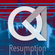 Resumption (2017.03) image