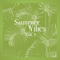 Summer Vibes vol. 1 image