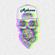 Aphone - Pon Da Bass Mix image