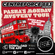 Mr Pasha Oldskool show - 883.centreforce DAB+ - 22 - 03 - 2021 .mp3 image