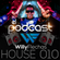 El Podcast del Dj Willy Flechas 010 (HOUSE Music) image