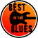 Best of The Blues - 1st August 2021 image