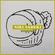 Niki Sadeki - Unconditionally for RAMBALKOSHE (2019-03-08) image