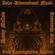 Inter-Dimensional Music 20210924 image