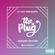 The Plug - January Edition 2019 image