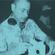 DJ Andy Smith Presents Reach Up - Disco Wonderland (12/03/2018) image