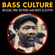 Bass Culture - October 7, 2019 - Studio One Special image