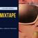 Javier Penna  (Special Mixtape) Back 80s&90s image