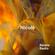 Nicolo - Relate Radio, 24-4-2021 image