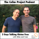 The Celiac Project Podcast - Ep 192: 2 Guys Talking Gluten Free image