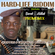 HARD-LIFE RIDDIM PROMOMIX by GaCek (YARDLINK254&SCRAPPERS RECORDS - 2013) image