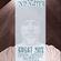 DJ Apache Live on Cyndicut Radio - 23rd Oct 2021 image