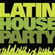 FRIDAY LATIN NIGHT@SABAL image