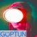 FunkDiscado&ElectroFunk @ Gop Tun 07.09.2019 - DJ ELOHIM Live Rec. image