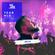 [Year Mix 2K19 - Full Mix] We Are Raveland - Episode 010 image