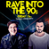 """Pulsedriver & DJ Mellow-D """"Rave Into The 90s"""" [Vol.4] (Mix Session) image"""