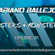 Mariano Ballejos - Masters & Monsters 21 image