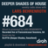 Deeper Shades Of House #684 w/ exclusive guest mix by SLOTTA image