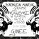 Broken Mindz Radio feat. Ginee 2018 image