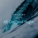 #All Day and Night ,Playlist (Jax Jones,Alesso,Afrojack) Apr,2019 NEW image