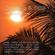 MBROS - Dance & Pop Vol.1 image