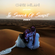 Chris Milani - In Search of Sunset EP #1 image