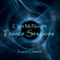 Trance Classics Part 13. (100th Mix) image