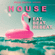 HOUSE MIX | VOCAL HOUSE image