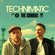 Radio 1 DNB60 with Technimatic - July 2016 image