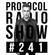 Nicky Romero - Protocol Radio #241 image