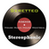 Stereophonic image