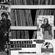 "LA PLAYLIST DES AUDITEURS #011 (09/12/2020) avec Stella Bastart ""Skanking With The Bastart"" image"