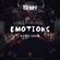 Inspiring Emotions Radio Show   EP 18   ISHAN on Overseas Sessions Radio USA   11.11.2020 image