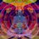 Bubble bAss 001 _ Full Moon September Progressive Dj Set  image