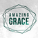 Amazing Grace | Amazing Grace Part 1 image