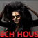DJ DARKNESS - TECH HOUSE MIX (HALLOWEEN) image