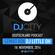 DJ Little Oh - DJcity DE Podcast - 18/11/14 image