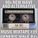 80s New Wave / Alternative Songs Mixtape Volume 39 image