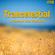 Trancelestial 098 (1k Facebook Likes Celebration) image