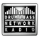 THE DRUM & BASS NETWORK RADIO- KARMZ COMPETITION ENTRY 2021 image