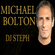 Michael Bolton - My Collection image