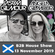 Tech House & Deep House Mix by Angela & Jason Gilmour 13 November 2019 image