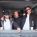 Melon Magic w/ Powell, Russell Haswell & Scott Wilson (FACT) - 27th August 2015 image