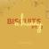 Biscuits N Hunny PT 2 image